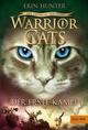 Warrior Cats - Der erste Kampf