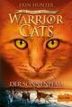 Warrior Cats - Der Sonnenpfad