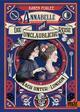 Annabelle und die unglaubliche Reise nach Unter-London