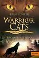 Warrior Cats - Special Adventure: Brombeersterns Aufstieg