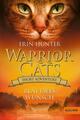 Warrior Cats - Short Adventure: Blattsees Wunsch