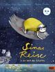 Sinas Reise in die Welt der Schatten