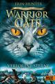 Warrior Cats - Das gebrochene Gesetz: Verlorene Sterne