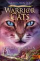 Warrior Cats - Das gebrochene Gesetz: Eisiges Schweigen