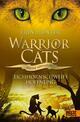 Warrior Cats - Special Adventure: Eichhornschweifs Hoffnung