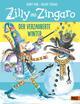 Zilly und Zingaro - Der verzauberte Winter