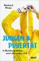 Jungen & Pubertät
