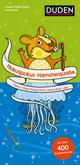 Hokuspokus Hamsterqualle - Dieses Klipp-Klapp-Buch verzaubert alle