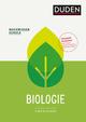 Basiswissen Schule - Biologie: 5. bis 10. Klasse