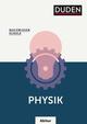Basiswissen Schule Abitur - Physik