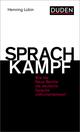 Sprachkampf