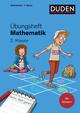 Übungsheft Mathematik - 2. Klasse
