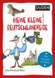 Meine kleine Deutschlandreise