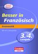 Besser in Französisch - Grammatik 3./4. Lernjahr