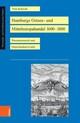 Hamburgs Ostsee- und Mitteleuropahandel 1600-1800