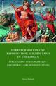 Vorreformation und Reformation auf dem Land in Thüringen