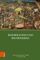 Reformation und Bauernkrieg