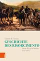 Geschichte des Risorgimento