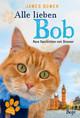 Alle lieben Bob 2