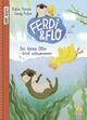 Ferdi & Flo 1