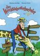 Der Wechstabenverbuchsler im Zoo (Mini-Ausgabe)