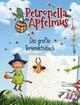 Petronella Apfelmus - Das große Ferienaktivbuch
