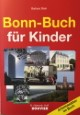 Bonn-Buch für Kinder