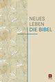 Die Bibel - Neues Leben