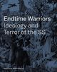 Endtime Warriors