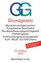 Grundgesetz/GG
