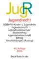 Jugendrecht/JugR