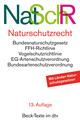 Naturschutzrecht/NatSchR