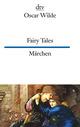 Fairy Tales/Märchen