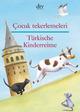 Çocuk tekerlemeleri/Türkische Kinderreime