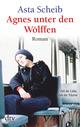Agnes unter den Wölfen