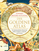Der goldene Atlas