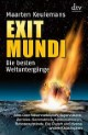 Exit Mundi