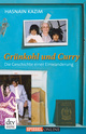 Grünkohl und Curry