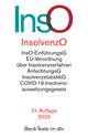 Insolvenzordnung/InsO
