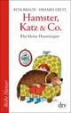 Hamster, Katz & Co