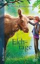 Elchtage