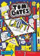 Tom Gates - Läuft! (Wohin eigentlich?)
