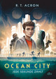 Ocean City 1 - Jede Sekunde zählt