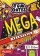 Tom Gates: Mega-Abenteuer (oder so)