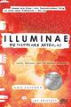 Illuminae. Die Illuminae-Akten 01