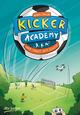 Kicker Academy 2 - Wer traut dem Scout?