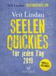 Seelen-Quickies für jeden Tag 2019