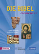 Die Bibel elementar