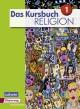 Das Kursbuch Religion, Ausgabe 2015, B BW BR HB HH He MV Ni NRW RP Sl Sc SCA SH Th, Rs Gsch Gy