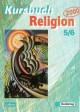 Kursbuch Religion 2000, Gs: B, Hs: MV SCA, Rs: MV NRW Sl Sc SCA Th, Gsch: MV NRW Sl, Gy: MV NRW Sl Sc SCA Th, Sek I: He
